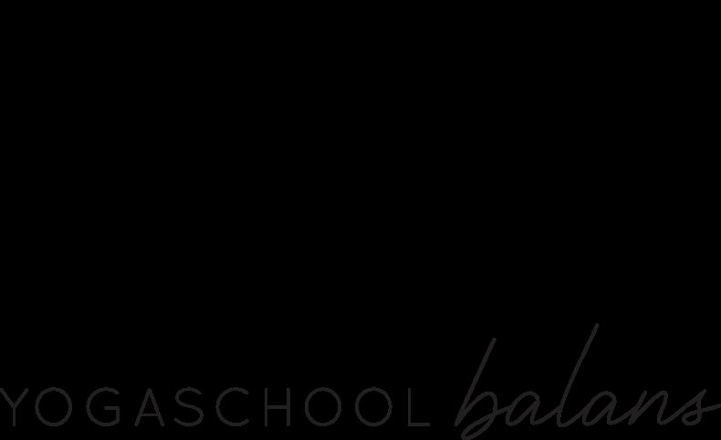 Yogaschool Balans